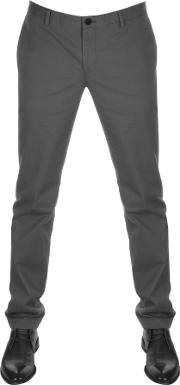 By  Boss Gerald Chino Trousers