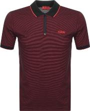 Direnze Polo T Shirt