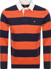 Camber Rugby Shirt