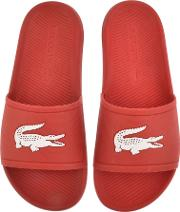 Croco Sliders