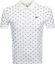 Ultra Slim Fit Polo T Shirt