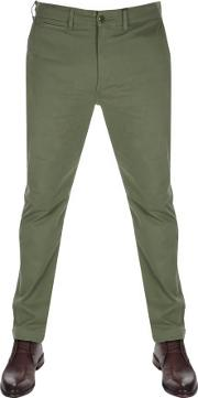 502 True Regular Taper Chinos