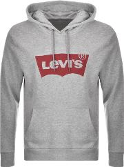 Levis Graphic PO Hd Sn84 Cheap Sale Get To Buy jkinUBVhRK