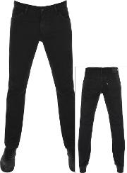 Line 8 Skinny Fit Jeans