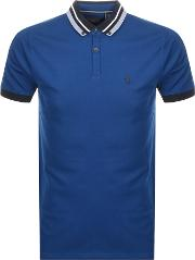 1977 Twinkletoes Polo T Shirt
