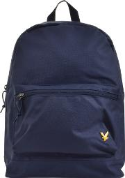 Lyle And Scott Colour Pop Backpack