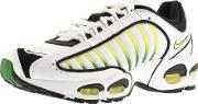 Air Max Tailwind Trainers