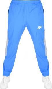 Re Issue Trank Joggers