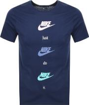 Table Hbr 20 T Shirt