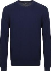 Ps By  Crew Neck Knit Jumper