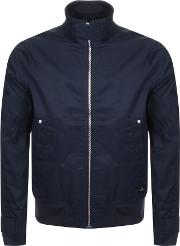 Ps By  Harrington Jacket
