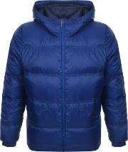 Ps By  Hooded Down Jacket