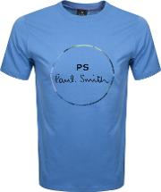 Ps By  Logo T Shirt