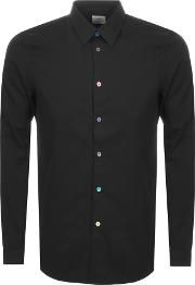 Ps By  Long Sleeved Shirt