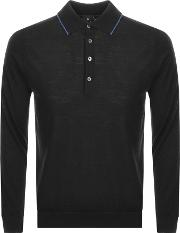 Ps By  Polo Knit Jumper