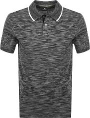 Ps By  Regular Fit Polo T Shirt