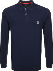 Ps By  Regular Polo T Shirt