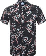 Ps By  Short Sleeve Casual Shirt