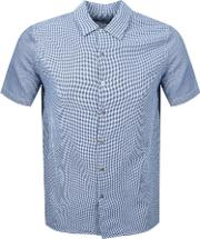 Ps By  Short Sleeved Casual Shirt