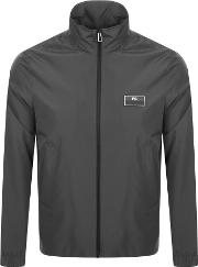 Ps By  Track Jacket