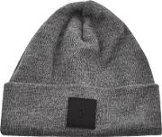 Perfect Beanie Hat