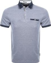 Cagey Polo T Shirt