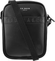 Flyer Shoulder Bag