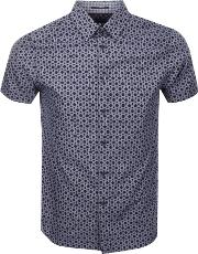 Short Sleeved Enyone Shirt