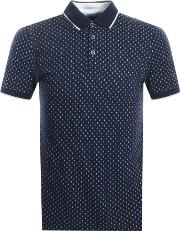 Toff Polo T Shirt