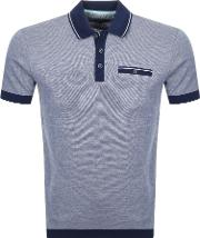 Troop Polo T Shirt