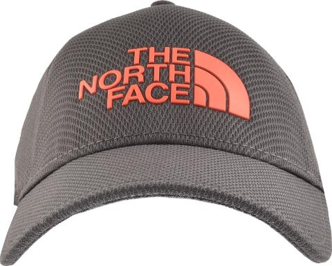 9f375052215 Shop The North Face Accessories for Men - Obsessory