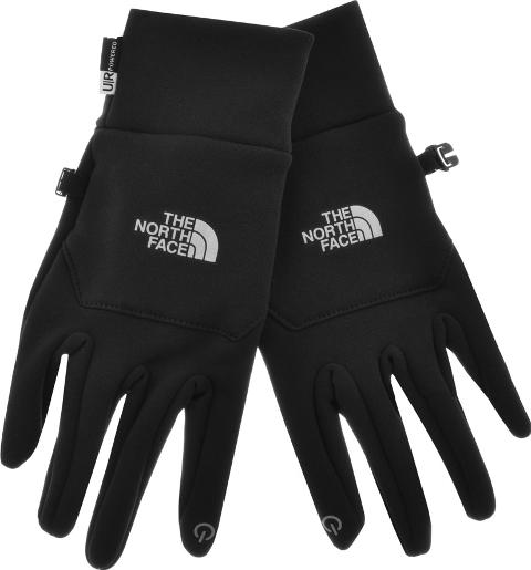 7ef7f4fca Shop The North Face Gloves for Men - Obsessory