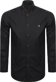 Prince Harry Classic Shirt