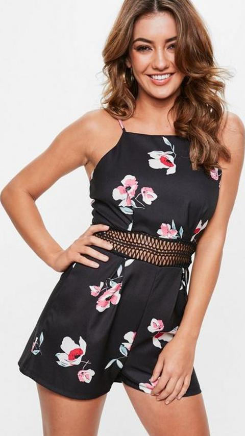4893078f7c Obsessory.com The Largest Online Fashion Store - Shop Clothes ...