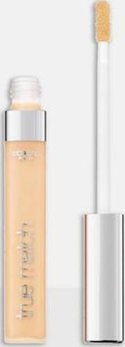 L'oreal Paris True Match The One Concealer 1n Ivory