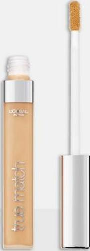L'oreal Paris True Match The One Concealer 2c Vanilla Rose