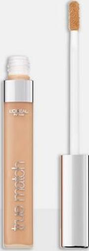 L'oreal Paris True Match The One Concealer 3rc Beige Rose