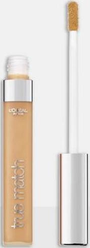 L'oreal Paris True Match The One Concealer 6w Golden Honey