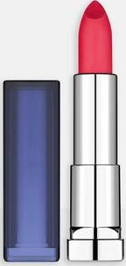 Maybelline Color Sensational Loaded Bolds Lipstick 882 Fiery Fuchsia