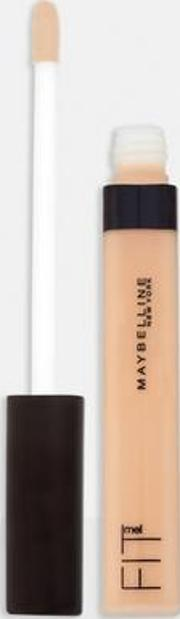 Maybelline Fit Me Concealer 10 Light 6.8ml