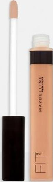 Maybelline Fit Me Concealer 35 Deep 6.8ml
