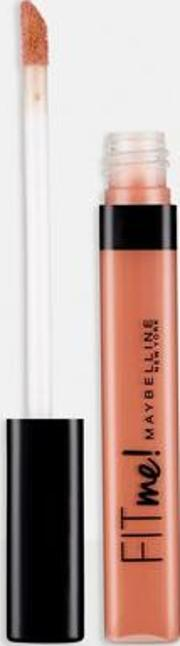 Maybelline Fit Me Concealer 55 Hazelnut 6.8ml