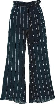 Como High Waisted Pants