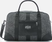 Duffle Bag Dark