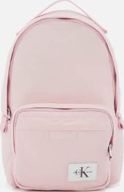 Pilot Twill Backpack Chintz Rose