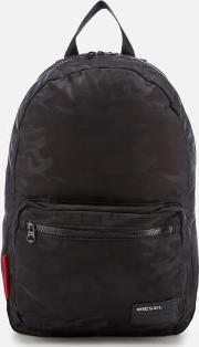 Discover Backpack