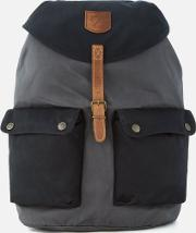 Greenland Backpack Large Stone