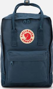 Kanken Laptop Backpack 13 Royal