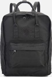 Re Kanken Backpack