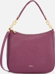 Cometa Medium Hobo Bag